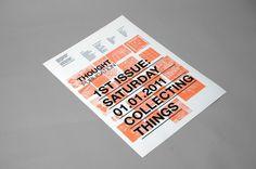 tumblr_m73lw5y5kZ1r15k8zo1_1280.jpg (812×540) #print #typography