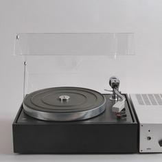 Dieter Rams: Braun PCS 5 | Sgustok Design