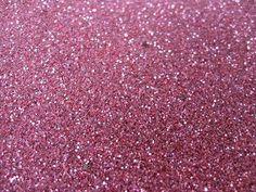 coqueterías - aestheticanesthetic: (via carcasses) #pink #glitter #sequins
