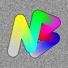 NBNBNB #cover #album #art #typography