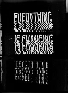 Kasper Florio #typographic #type