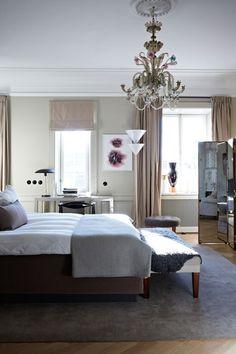 #bedroom #bedroom design #decor #interior , interior design image, interior design photo, interior design picture,bedroom design,bedroom dec