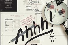 Verena Michelitsch #verena #michelitsch #print #wise #the #illustration #poster