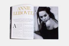 Público : Annie Leibovitz - Carlosbull | Diseño Gráfico y fotografía @ Logroño, Spain :: Carlos de Toro Hernando #design #graphic #book #vanity #fair #leibovitz #annie #special #editorial #magazine