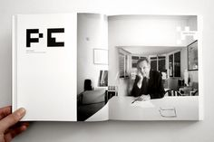 XV Edición de los Premios de Arquitectura Región de Murcia | Sublima Comunicación #sublima #troquel #book #cover #architecture #murcia #cataog #davidfrutos