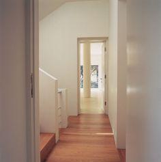up_270311_12 » CONTEMPORIST #interior #urban #house #architects #private #architecture #minimal #chyutin
