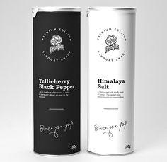 lovely package niklas hessman1