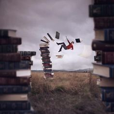 Wonderful Photography by Joel Robison #photography #robison #joel