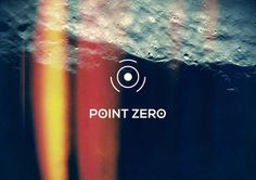 POINTZEROTHEMOVIE's sounds on SoundCloud - Create, record and share your sounds for free #algeria #zero #nuclear #point #minimal #logo
