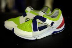Adidas+Slvr+shoes.jpg (1600×1065) #sneakers #slvr #adididas