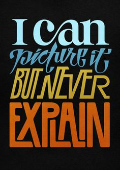 Tumblr #simon #alander #typography