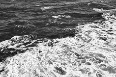 Sea ©kyū saŋ lee