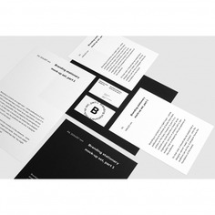 Business card mock up with brochures Free Psd. See more inspiration related to Business card, Mockup, Business, Card, Book, Template, Black, Web, Website, Folder, White, Note, Pen, Mock up, Black and white, Templates, Website template, Brochures, Mockups, Up, Web template, Realistic, Note book, Real, Web templates, Mock ups, Mock and Ups on Freepik.