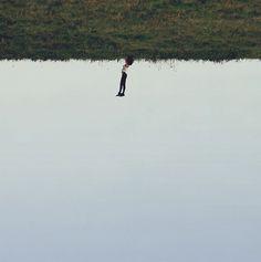 Sonia Kozlova: Mysterious Youth | Beware Mag #photography #sonia #kozlova