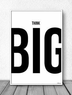 tokyo bleep #poster #typography