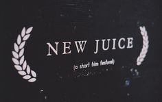 /projects/8 New Juice/3.png #print #typography #logo