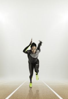 NIKE, Inc. NIKE unveils track & field footwear and apparel innovations #nike #suit #run #turbo