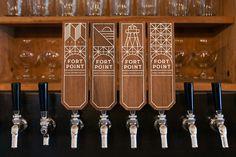 Manual #branding #beer