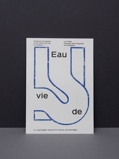 Kasper Florio — SI Special #poster