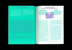 Portfolio #print
