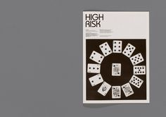 fnm #cover #high #series