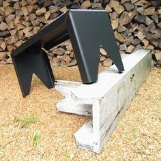 fo.jpg (300×300) #furniture #bench
