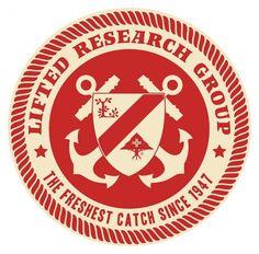 Various Logo Work : Danny Estrada Designs #logo