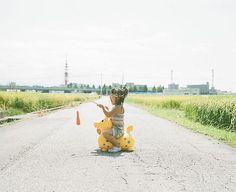 kanna-toyokazu-nagano25 #photography