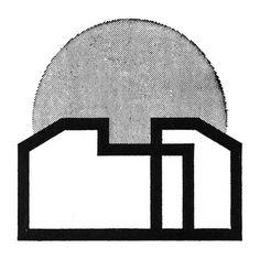 grain edit · American Trademark Designs #logo #minimal #geometric #clean
