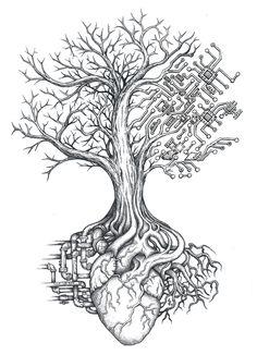 Illustration by Zach Johnson