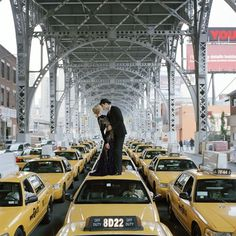 Photographic Inspiration: Rodney Smith « Nick Exposed #york #photography #new