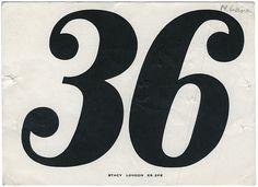 36 | Flickr - Photo Sharing!