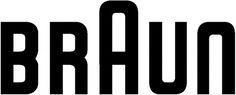 Well Designed – Braun – Dieter Rams « Chairman of the Board #logo #identity #branding