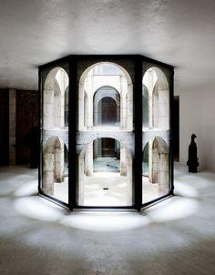 The-Labyrinth-Home-of-Xavier-Corbero-2