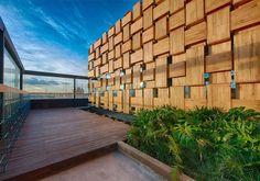 Exclusive Wooden Decor - #decor, #outdoor