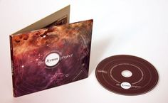 http://littlegreenchairstudio.com/ #packaging #album #design #space
