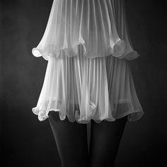Merde! - kentson: Photo (fashion)
