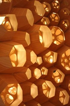 IMG_7002 #design #architecture #sculpture