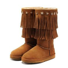 Ugg Women Jimmy Choo Sora 3045 Chestnut #sora #women #jimmy #ugg #choo