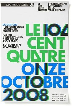 experimental_jetset_104_ouverture.jpg | Flickr - Photo Sharing! #jetset #experimental #poster