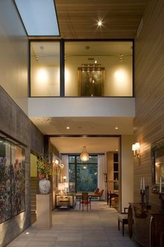 Pictures - Kern Residence - Architizer - Empowering Architecture: architects, buildings, interior design, materials, jobs, competitions, des