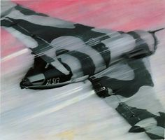 richter_xl_513_small.jpg 1024×871 pixels #camo #motion #blur #aircraft #blurry #gerhard #jet #richter #painting #art #canvas