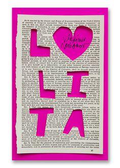 Lolita #cover #book