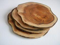 wood #photo