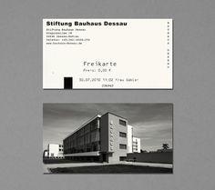 HORT #grid #bauhaus #black #typography