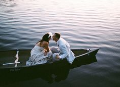 Jory Cordy5.jpg (573×420) #cordy #wedding #jory