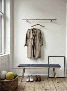 The Design Chaser: Christina Liljenberg Halstrøm #interior #design #decor #deco #decoration