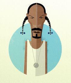rapper2.jpeg (JPEG Image, 512x594 pixels) #murray #dale #edwin