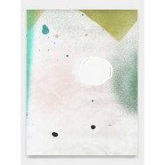 Jeff Elrod - FlatSurface - Contemporary art blog