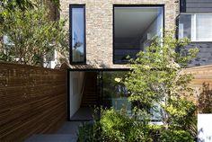 Minimalist House by Amrita Mahindroo - #decor, #interior, #home